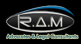 Keuntungan Memilih Kantor Pengacara RAM & Partners