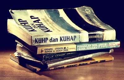 091835_kuhp