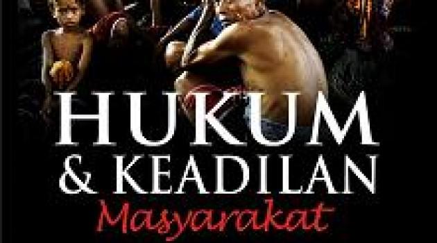 uploads--1--2012--02--HUKUM-DAN-KEADILAN-MASYARAKAT