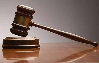 Pengacara atau Advokat Kasus Pidana