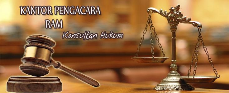 karir advokat