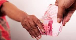Pengacara Kasus Korupsi di Jogja