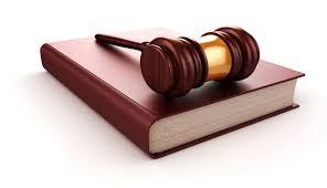 Tindak Pidana Pemalsuan Surat