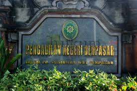 Pengacara di Bali / Denpasar / Gianyar