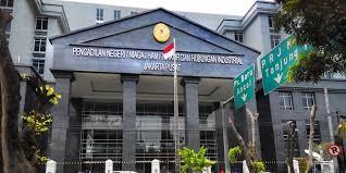 Jasa Pengacara Wilayah Jakarta